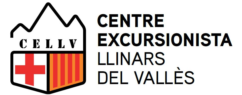 Centre Excursionista Llinars del Vallès